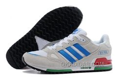 http://www.okadidas.com/cheap-adidas-originals-zx-750-shoes-mens-womens-white-grey-blue-outlet-v20898-authentic.html CHEAP ADIDAS ORIGINALS ZX 750 SHOES MENS WOMENS WHITE/GREY/BLUE OUTLET V20898 AUTHENTIC : $80.00