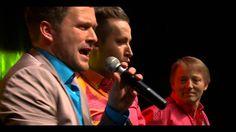 "Tom Mandl & Duo Yamaha (Alfons & Marian) - ""Tanz mit mir heut Nacht"" Yamaha, Toms, Music, Youtube, Musica, Musik, Muziek, Music Activities"
