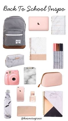Ich habe genau diese Kamera und dieses Handy in Si… – added to our site quickly. hello sunset today we share Ich habe genau diese Kamera und dieses Handy in Si… – photos of you among the popular hair designs. Middle School Supplies, Middle School Hacks, High School Hacks, Too Cool For School, School Supplies Highschool, College School Supplies, High School Essentials, Travel Bag Essentials, Back To School Stuff