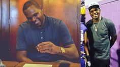 Zach Randolph took off running from the LAPD. Running, Things To Sell, Racing, Keep Running, Track