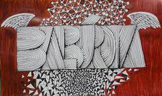 Balbúrdia-2074