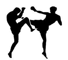 Take kickboxing classes at Strike Krav Maga! Kick Boxing, Ufc, Muay Thai Martial Arts, Mixed Martial Arts, Golden State Warriors Championships, Face Stencils, Kickboxing Classes, Fighting Poses, Naruto Shippuden Anime