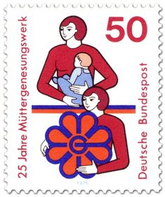 .. German Stamps, Postcard Art, Emblem, Stamp Collecting, Postage Stamps, Germany, Poster, Lettering, Drawings