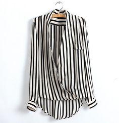 Артикул 00246235 - Блузки и рубашки - Fashionasia.ru