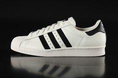 Adidas Superstar RT core blackoffwhite ab 49,00