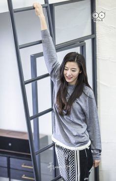 Jun jihyun 2016 Legend of the blue sea Legend Of The Blue Sea Wallpaper, Legend Of Blue Sea, Jun Ji Hyun Legend Of The Blue Sea, Cute Celebrities, Korean Celebrities, Korean Actresses, Korean Actors, Heo Joon Jae, Jun Ji Hyun Fashion