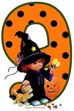 Halloween Letters, Alphabet, Monogram, Printables, Kids Rugs, School, Holiday, Cards, Manualidades