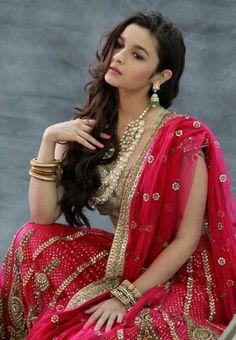 #HotShot: Cute & Sexy Alia Bhatt