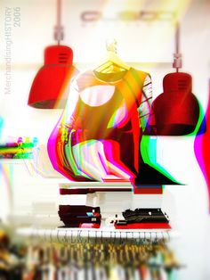MerchandisingHISTORY/ 2006 Historial de Exhibición de producto. #elitvisualcompany #visualdisplayofpower Visual Merchandising, Table Lamp, History, Lighting, Home Decor, Product Display, Table Lamps, Historia, Decoration Home