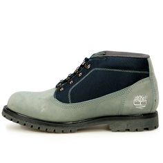 TIMBERLAND CHUKKA 28306 WOMENS - 7: medleyproducts.com