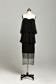 la chambre miniature SS 2013 2013, Ballet Skirt, Skirts, Collection, Fashion, Miniature Rooms, Moda, Skirt Outfits, Skirt