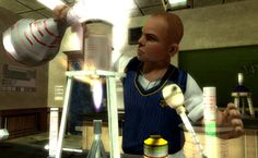 Free Download Game Bully Scholarship Edition RIP. This game so good.