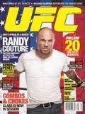 #ufcmagazine #ufc #randycouture #winner #greatrock #winningstreak