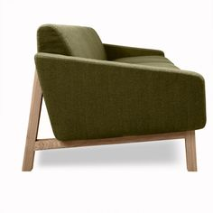 Richmond Light sofa from fashion for home