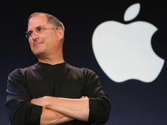 Appleの歴代CEOを振り返る   SEO Japan