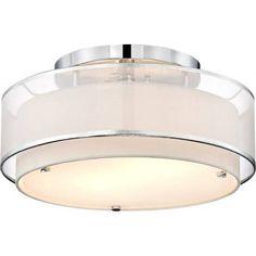 teen modern ceiling light - Google Search