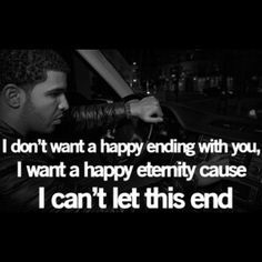 Drake Love Quotes 118 Best ❤Drake's Love Quotes❤ images | Thoughts, Wise words  Drake Love Quotes