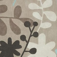 Artistic Weavers - Angol Taupe Polyester  - 5 Ft. x 8 Ft. Area Rug - Angol-C - Home Depot Canada