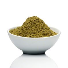 http://livesuperfoods.com/live-superfoods-hemp-protein-powder-12-oz.html Live Superfoods Hemp Protein Powder is one of nature's richest sources of easily digestible protein. Hemp protein contains all of the essential amino acids in a ratio closer to meat and eggs than other seeds. Hemp seeds contain 6 essential fatty acids, with an ideal omega-6 to omega-3 ratio. A rich source of fiber, and minerals like calcium, magnesium, iron, and more. USDA-certified Organic! 100% raw and Non-GMO.