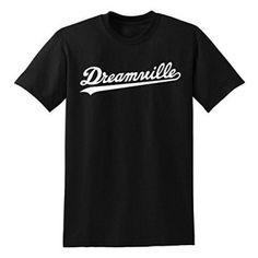 d2d23b12b 7 Best J Cole T-Shirts, Crewnecks, Tanks, and Hoodies images | J ...