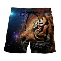 d61ed22cee 20 Best ☀ Shorts Fashion ☀ images | Dog funnies ...