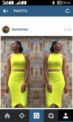 Experience true freedom in fashion..  visit www.liamfashionagency.smemarkethub.com   You can also Call +2347061940101 or send whats app text to order . BB Pin- 52D7CD97