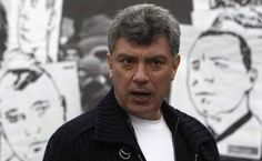 Boris Nemtsov's Daughter Quits Russia Amid Climate of 'Violence and Terror' Check more at http://www.wikinewsindia.com/english-news/ndtv/international-ndtv/boris-nemtsovs-daughter-quits-russia-amid-climate-of-violence-and-terror/