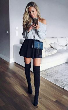 30+ Super Cool Boots You Must Have For Your Collection