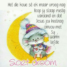 Easy search and get more than 1000000 document in guten-abend-bilder. Evening Greetings, Goeie Nag, Goeie More, Afrikaans Quotes, Night Wishes, Good Night Moon, Sleep Tight, Stars And Moon, Flower Art