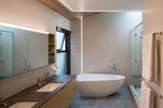 Bellevue Modern by Lane Williams Architects (16)