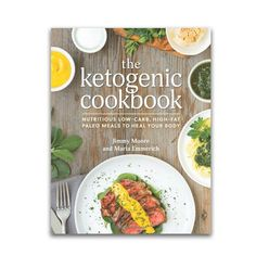 Quick Keto Dinner Recipes: 35 Low Carb Recipes You Can Make in 30 Minutes or Les… Ketogenic Cookbook, Ketogenic Recipes, Paleo Recipes, Low Carb Recipes, Cooking Recipes, Keto Meal Plan, Asian, Keto Dinner, Healthy Dinner Recipes