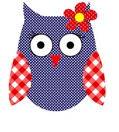 OWL *