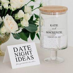 Bridal Shower Planning, Bridal Shower Favors, Bridal Shower Guest Gifts, Bridal Shower Signage, Bridal Shower Wishes, Simple Bridal Shower, Bridal Shower Centerpieces, Rustic Wedding, Our Wedding