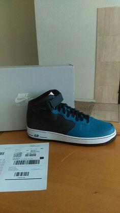 717a130bc6a241 13 Best The Shoes images