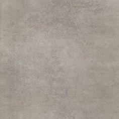 Concrete Look TIle Concreto Glazed Porcelain Floor Wall - Main Website