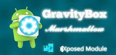 GravityBox [MM] v6.0.2 Desbloqueado  Miércoles 9 de Diciembre 2015.Por: Yomar Gonzalez | AndroidfastApk  GravityBox [MM] v6.0.2 Desbloqueado Requisitos: 6.0 | Marco Xposed Información general: GravityBox es un módulo cuyo objetivo principal es proporcionar a los usuarios de dispositivos AOSP con una caja de truco de convertir su AOSP ROM vainilla en ROM personalizada repleto de características y ajustes adicionales sin necesidad de parpadear nada. La mayoría de las preferencias se puede…