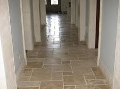 Tile and floor ideas on pinterest tile floors and for Front hall flooring ideas