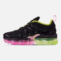 best website 7314e 0cc48 Nike Women s VaporMax Plus Casual Shoes. Nike DamenLaufschuhe