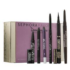 $30 Draw The Line - Sephora Favorites   Sephora