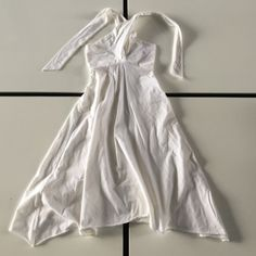 America Apparel Super cute flare dress No stains size XS American Apparel Dresses