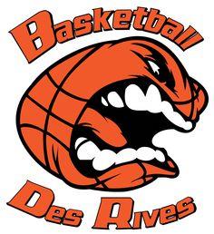 Basketball Open Gym Near Me  DiscountBasketballEquipment  BasketballSocks  Logo Basketball c8aaea0f9