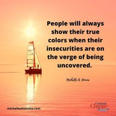 You cannot excape your insecurities. #truecolors Life Is Tough, Life Is Good, Insecurities, Simple Words, All You Can, Tough Times, Insecure, Live For Yourself, True Colors