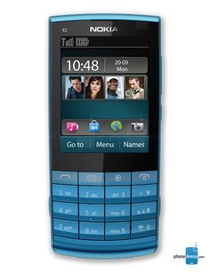 Smartphone Nokia - Solid Advice For Choosing An Ideal Cellular Phone T Mobile Phones, New Phones, Mobile Price, Old Phone, New Mobile, Amazon Price, Smartphone, Technology, Ham Radio