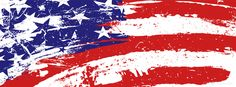 Flag Day Facebook Covers | Holidays and Observances