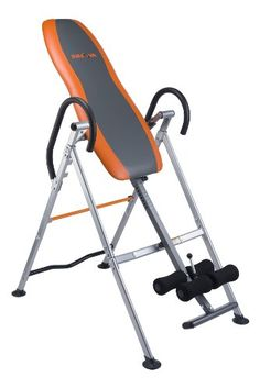 Innova ITX9300 Deluxe Inversion Table with Padded Back Rest *** You can find out more details at the link of the image.
