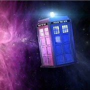 Which Geeky TV Show Should You Star In
