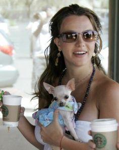 Britney chce kolejnego dziecka - http://www.mojaspolecznosc.pl/blogs/entry/Britney-chce-kolejnego-dziecka