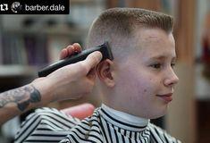 Barber Shop Haircuts, Haircuts For Men, Flat Top Haircut, Bouffant Hair, Men's Hair, Short Bob Hairstyles, Cute Gay, Barbershop, Hair Cuts
