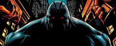 Noticias de cine y series: Lionsgate convertirá en película el cómic The Monolith de DC