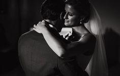 first dance www.angelolatorre.it